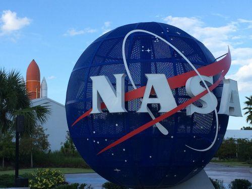 NASA,Kennedžio kosmoso centras,kosmoso kelionės,cape canaveral