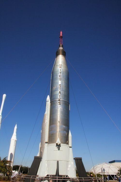 NASA, erdvė, raketos, ženklai, eksponatai, detalės, spalvinga, kostiumas & nbsp, kostiumas, nasa 7