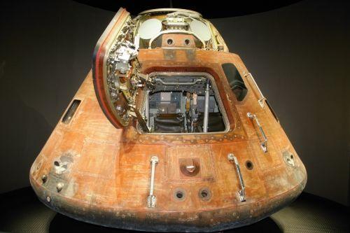 NASA, erdvė, raketos, ženklai, eksponatai, detalės, spalvinga, kostiumas & nbsp, kostiumas, nasa 8