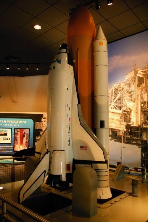 NASA, erdvė, raketos, ženklai, eksponatai, detalės, spalvinga, kostiumas & nbsp, kostiumas, nasa 9