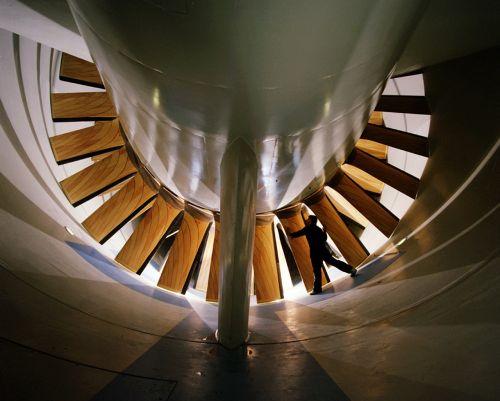 nasa transonic vėjo tunelis,aeronautikos,inžinerija,testavimas,įranga,mokslinis,technikas,testas,technologija
