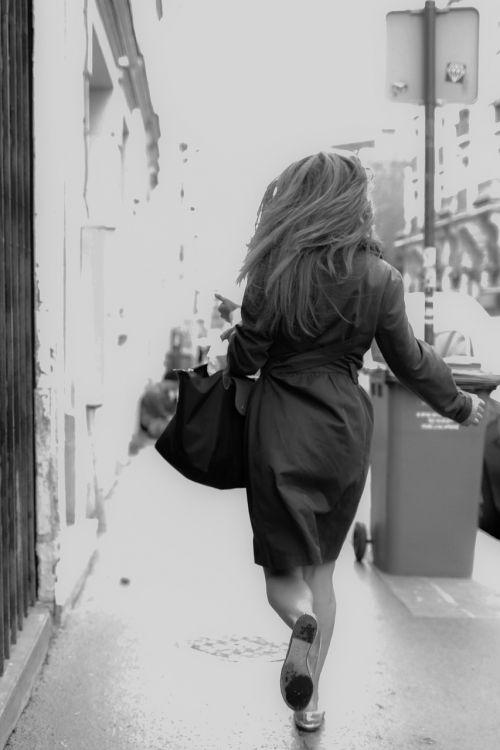 nastygilrs,gyvenimas,gatvės gyvenimas,nušautas į galvą,Aktorė,knyga,paris,portretas,meilė,Mylėk gyvenimą,aktriselife,gyvenimo būdas,mielas,grožis,Manekenas,modelis,juoda balta,namų studija,gatvė,moteris,mergaitė