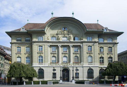 nacionalinis Belgijos bankas,Šveicarijos nacionalinis bankas,bankas,Šveicarija,nepriklausomas,centrinis bankas,pastatas,bern,Europa