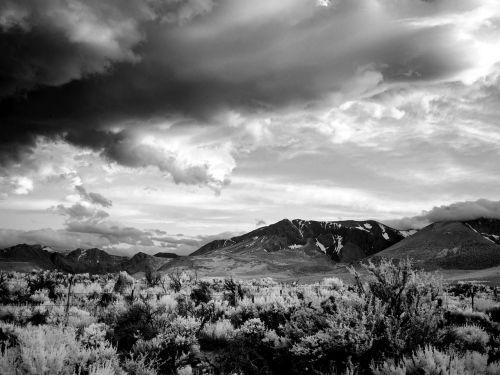 Nacionalinis parkas,josemito nacionalinis parkas,gamta,kalnai,Kalifornija,usa,Jošemito parkas,Rokas,kraštovaizdis,amerikietis,granitas,natūralūs akmenys,sw,juoda ir balta,infraraudonieji