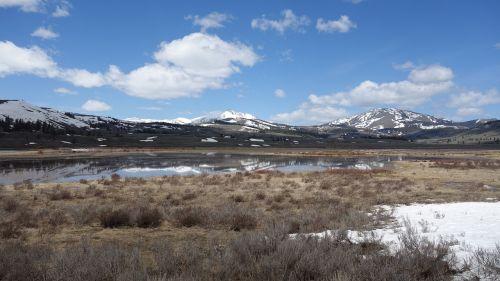 Nacionalinis parkas,amerikietis,Nacionalinis parkas,Jungtinės Valstijos,geltonas akmuo,kraštovaizdis,atšildyti