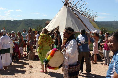 tautos,muzika,tautos,kultūros,kongresas,turizmas