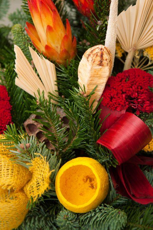 išdėstymas, spalva, spalvinga, kompozicija, dekoruoti, apdaila, flora, natūralus, gamta, sezoninis, sezonas, stalo & nbsp, apdaila, ruduo, gamtos rudens apdaila