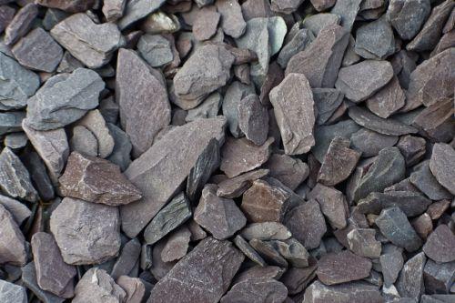 natūralus & nbsp, fonas, fonas, tapetai, akmenys, akmens & nbsp, traškučiai, pilka, uždaryti & nbsp, tekstūra, modelis, natūralus, natūralus fonas 10