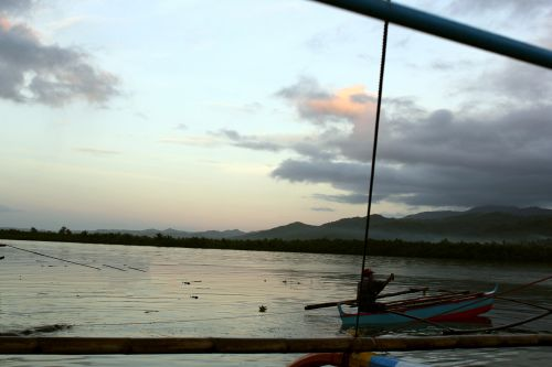 gamta, kalnas, debesys, dangus, debesuota & nbsp, dangaus, fonas, fonas & nbsp, gamta, tapetai, vandenynas, jūra, papludimys, vanduo, žvejys, gamta 02
