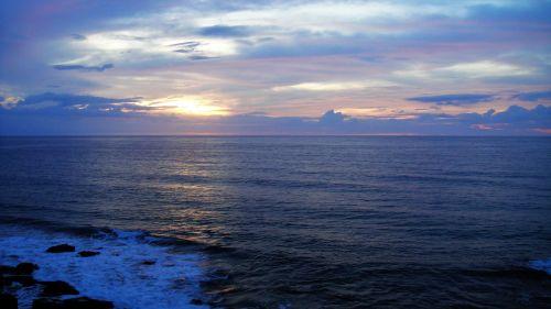 gamta, mėlyna & nbsp, gamta, kalnas, debesys, dangus, debesuota & nbsp, dangaus, fonas & nbsp, gamta, tapetai, vandenynas, jūra, papludimys, vanduo, gamta