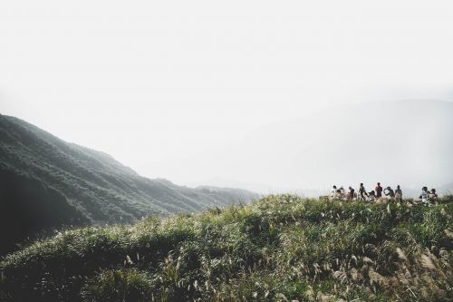 gamta,kalvos,Taivanas,kinai