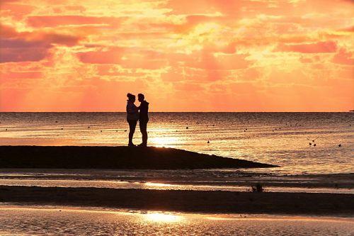 gamta,kraštovaizdis,afterglow,jūra,vatai,veidrodis,žmogus,meilė,suprasti,šventė,atmosfera