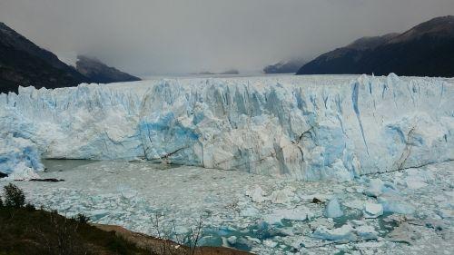 gamta,argentina,perito moreno,patagonia,ledas,kalafatas,pietų argentina,vanduo