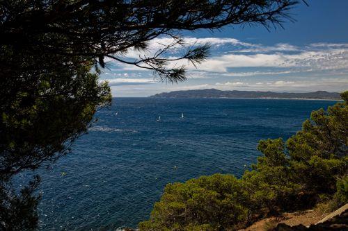 gamta,vandenys,jūra,kranto,medis,dangus,kelionė,kraštovaizdis,panorama,papludimys,sala,vasara,vandenynas,užsakytas,Erastritas,mėgautis,algarve