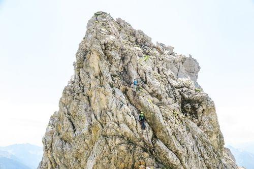 gamta,Rokas,pakilti,nuotykis,kalnų viršūnių susitikimas,lipti,alpinizmas,aukšti kalnai,drąsus,Alpių,alpinizmas,alpinizmas,kalnai