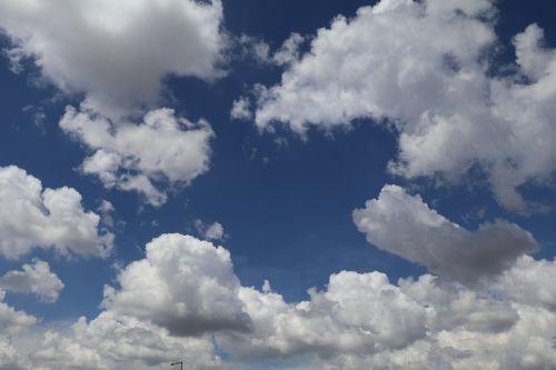 Gamta,  Lauke,  Oras,  Dangus,  Geras Oras,  Be Honoraro Mokesčio