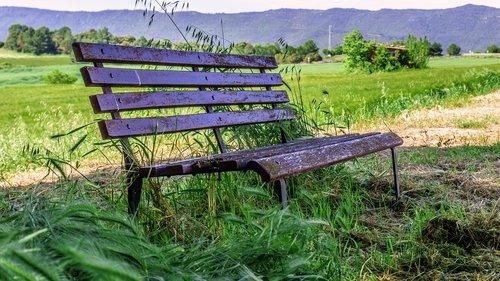 pobūdį, peizažai, bankas, poilsio, natūralus kraštovaizdis, nuraminti, kaimo kraštovaizdis, horizontas, kalnų kraštovaizdis, kraštovaizdis, saulėlydžio, saulė, gražus, siluetas