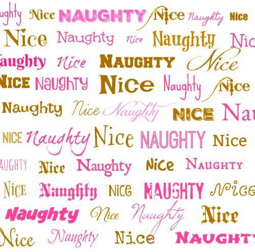 Kalėdos, xmas, šventė, sezoninis, žodžiai, šriftai, neklaužada, gražus, rožinis, auksas, fonas, tapetai, neklaužada ar gražūs žodžiai