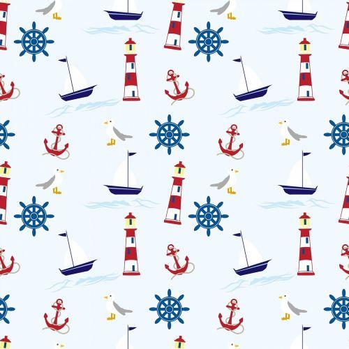 jūrinis,tapetai,fonas,popierius,ratas,laivo ratas,švyturys,burinė valtis,valtis,burinė valtis,inkaras,kajakas,paukštis,jūros buliukas,menas,jūrinis fonas,dizainas,modelis,besiūliai,jūrų,fonas burlaivis