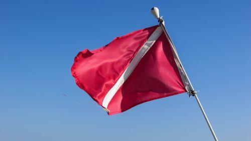 laivyno vėliava,signalas,karinis jūrų laivynas,jūrų,jūrų signalas,signalo ženklas