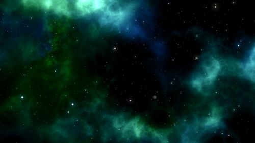 tūslė,galaktika,erdvė,fonas