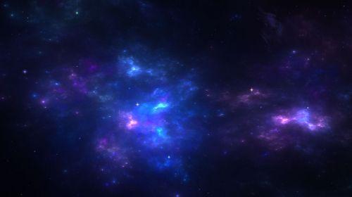 erdvė, planetos, tūslė, menas, tūslė 3