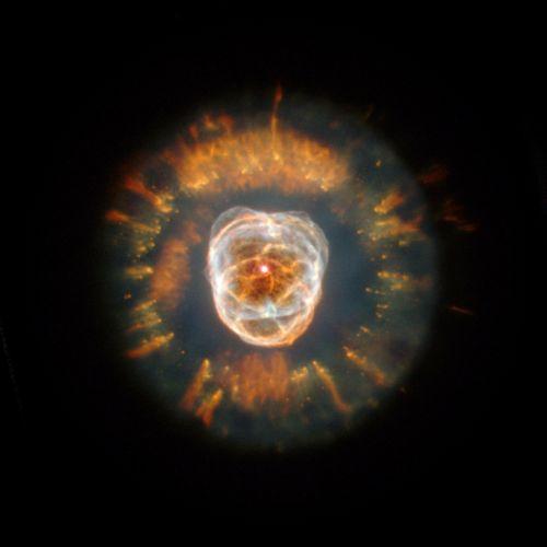 tūslė, eskimo, Habla, erdvė, teleskopas, ngc & nbsp, 2392, didingas, planetinė ir tuštuma, viešasis & nbsp, domenas, tapetai, fonas, kosminis, NASA, clownface, Caldwell & nbsp, 39, bipolinis, dvigubas & nbsp, korpusas, dujos, Dvyniai, filamentai, tūslė