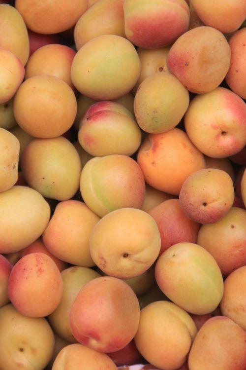 nektarinai,vaisiai,sveikas,veganų virtuvė,valgyti,vitamino C