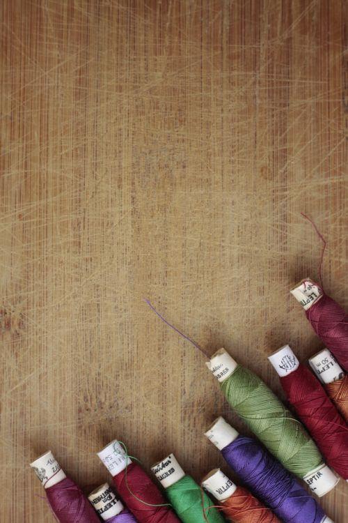adata,lynai,megzti,apranga,rankdarbiai,medinis,rankdarbiai,pluoštas,drabužiai