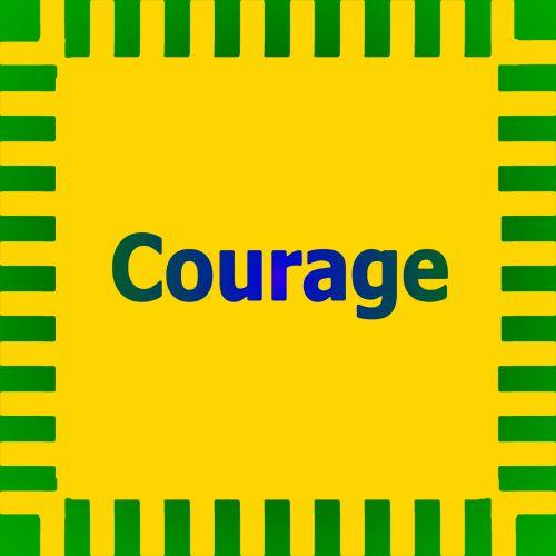 drąsos, drąsos, cojones, etiketė, ženklas, besiūliai & nbsp, plytelės, pakartoti & nbsp, modelį, nemokama & nbsp, nemokama, nemokamas & nbsp, vaizdas, fonas, besiūliai, kartojasi, neono žalios ir geltonos drąsos etiketė