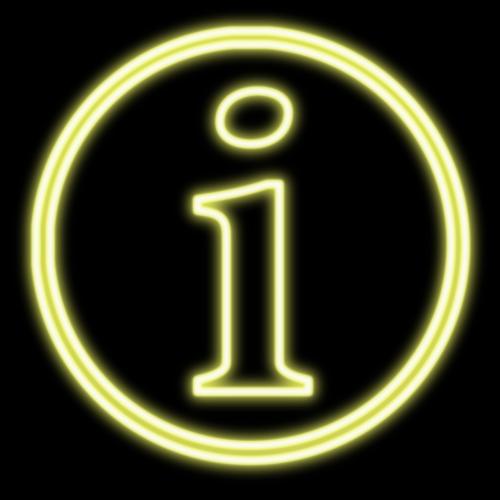 neono informacija,informacija,neonas,informacija,pagalba,piktograma,logotipas,ženklas,masyvas,paskyrimas,deginti,šviesa,šviesti,naktis,nudegimai,simbolis,simboliai,mygtukas,technologija,pakaitinė lempa,neonówka,hdd,faq,q ir,f q