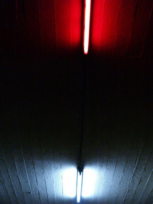 neoninės šviesos,šviesa,raudona,mėlynas,neonas,apšvietimas,šaltas,lubos