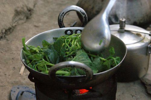 virėjas,Nepalas,chitwan,Nacionalinis parkas,valgyti