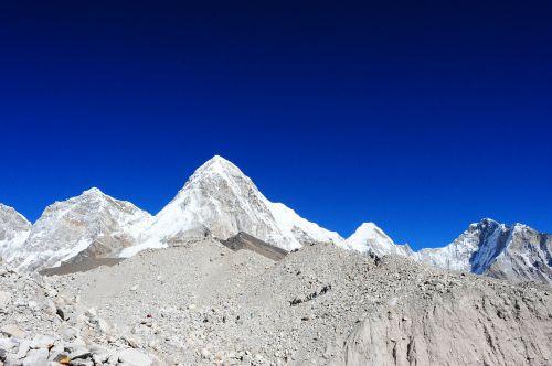 Nepalas,Everest bazinė stovykla,khumbu,diapazonas,stovykla,himalaja,kalnas,Everest,bazė,alpinizmas,panorama,alpinizmas,žygiai,balta,vaizdingas,kempingas,sniegas,tyrinėti,pasivaikščiojimas,motyvacija,įkvepiantis,takas,žmonės,ikvepiantis,šaltas