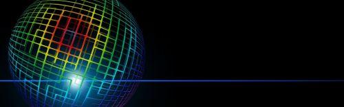 tinklas,galios rutulys,rutulys,šviesa,šviesos spindulys,tinklų kūrimas