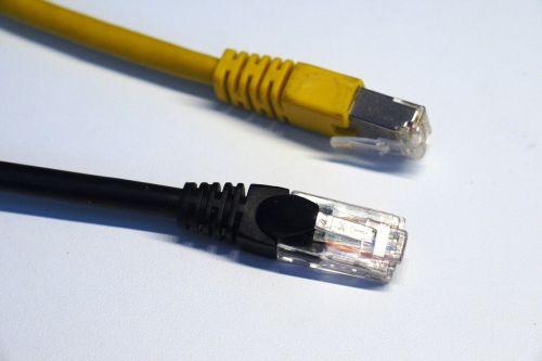 tinklas,Ethernet,kabelis,tinklo kabeliai,ryšys,ryšys