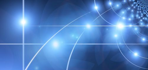tinklas, astronomija, planeta, erdvė, galaktika, atradimo kelionė, visata, fonas, futuristinis, šviesus, Lengvai, energija, blizgantis, be honoraro mokesčio
