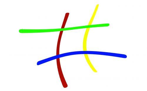 tinklas,wattle,integracija,Tic Tac Toe,žaisti,linijos