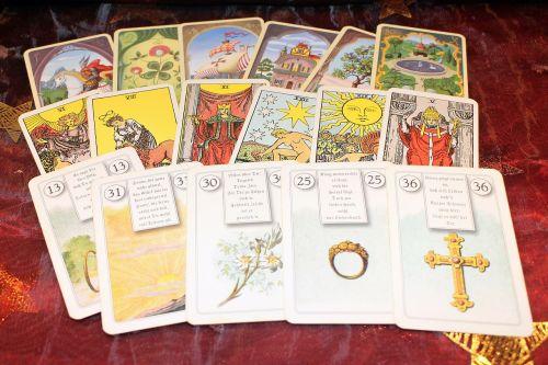 Naujasis amžius,ateities spėjimas,kortelės,Žaidžiu kortomis,orakulas,oracilo kortelės,būsimoji interpretacija,būrėjas,prop,aiškiaregystė,dvasinis