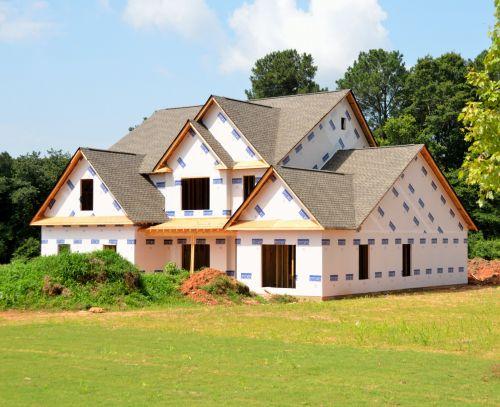namo & nbsp, statyba, statyba, namas, architektūra, statybininkas, industrija, prabanga & nbsp, namuose, struktūra, stilius, lauke, kraštovaizdis, hipoteka, nekilnojamas & nbsp, turtas, nuosavybė, eksterjeras, nauja namo statyba