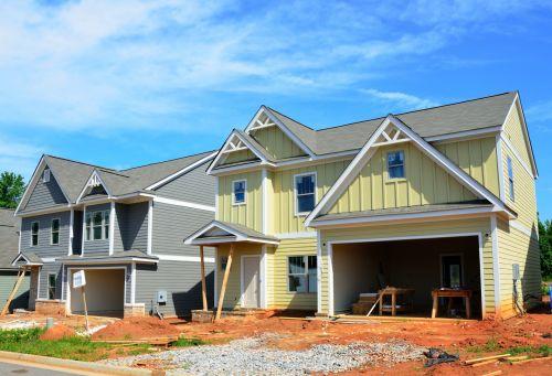namai, namas, naujas, statyba & nbsp, svetainė, statyba, pastatas, struktūra, architektūra, nekilnojamas & nbsp, turtas, hipoteka, nauja namo statyba