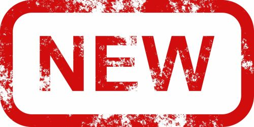 tekstas, šrifto, tipo, tipografija, raidės, ženklas, etiketė, Grunge, dizainas, elementas, pranešimas, antspaudas, guminis & nbsp, antspaudas, antraštė, simbolis, naujas, naujas antspaudas