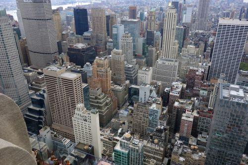 Niujorkas,gatvės kanjonas,vaizdas,Rockefeller centras,dangoraižiai,didelis obuolys,usa,nyc,dangoraižis,Manhatanas,miestas,architektūra,ny,perspektyva,pastatas,panorama,amerikietis,centro,didelis miestas,panorama,aukščiausios kalbos,šiuolaikiška,aukštas