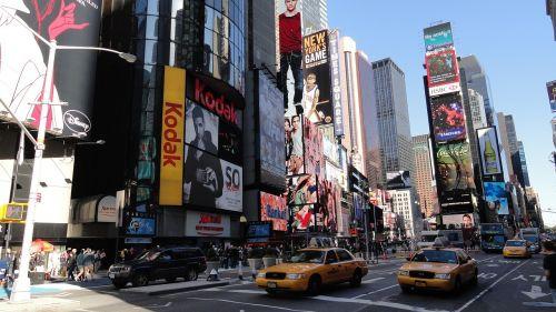 Niujorkas,kartus kvadratas,Manhatanas
