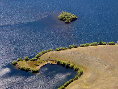 Naujoji Zelandija,sala,pietų alpėse,gamta,pietų sala,vaizdas,skristi,perspektyva,kraštovaizdis,ežeras,apsidraudimas,bankas