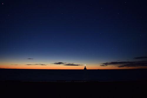 naktinis dangus,žvaigždės naktį,naktis,dangus,žvaigždės nakties danguje,žvaigždės,mėlynas,mėnulio šviesa,ramus,šviesa