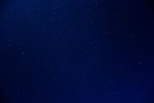 naktinis dangus,žvaigždė,dangus,Žvaigždėtas dangus,erdvė,naktis,visata,astronomija,fonas,paukščių takas,žvaigždžių grupes,astronautika,galaktika,rūkas,visi,miškas,šviesus,vakarinis dangus,kosmoso kelionės,žvaigždžių formavimas,šviesos,žibintas,tyrimai,aviacija,mėnulio šviesa,Fisheye,romantiškas,šviesos tarša,pilnatis