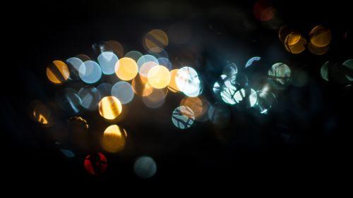 naktinis vaizdas,kraštovaizdis,apšvietimas,Korėjos Respublika,naktis,miestas,šviesa,gatvės šviesos,vakare,gatvė,naktinis dangus,naktinis peizažas,atmosfera,atmintis,Gil,neonas