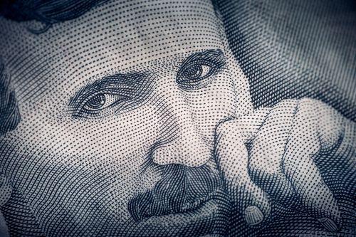 nikola tesla,aversas,serbų dinaras,banknotas,Nikola,Tesla,serbų,dinaras,valiuta,makro,inžinierius,Serbija,elektros inžinierius,Mechanikos inžinierius,fizikas,elektrikas,l inžinierius,mechaninis,mokslininkas,bankas,pastaba,finansai,finansinis,portretas,pinigai,Iš arti,Iš arti,Iš arti,elektrinis,Europa,išradėjas