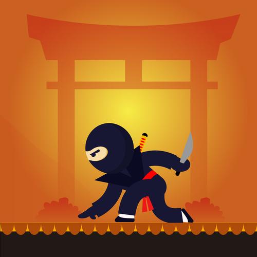 Ninja,  Guerrero,  Japonijos,  Samurai,  Japonija,  Charakteris,  Vyras,  Marcialo,  Kovoti,  Žudikas,  Pulti,  Gynyba,  Karinė,  Kovoti Su,  Mūšis,  Nemokama Iliustracijos